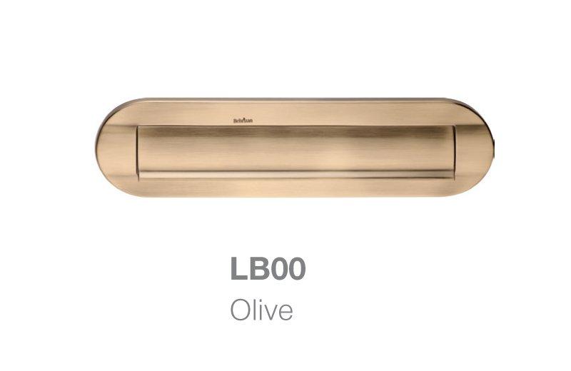 LB-00