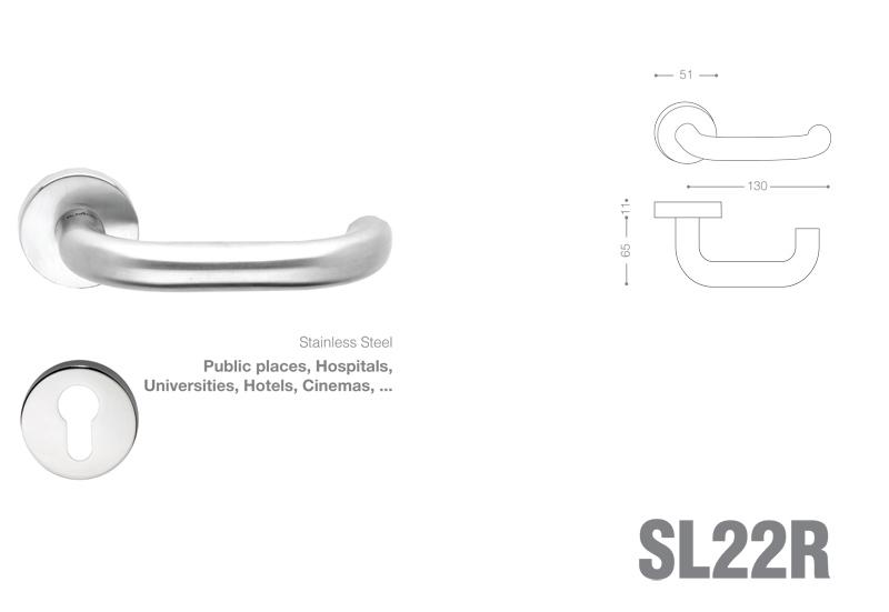 SL22R